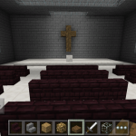 minecraft_church